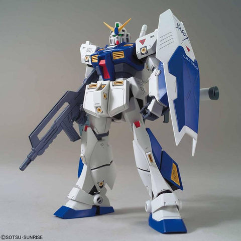 mobile-suit-gundam-0080-war-in-the-pocket-master-grade-1-100-plastic-model-rx-78nt-1-gundam-alex-ver-2-0_HYPETOKYO_1
