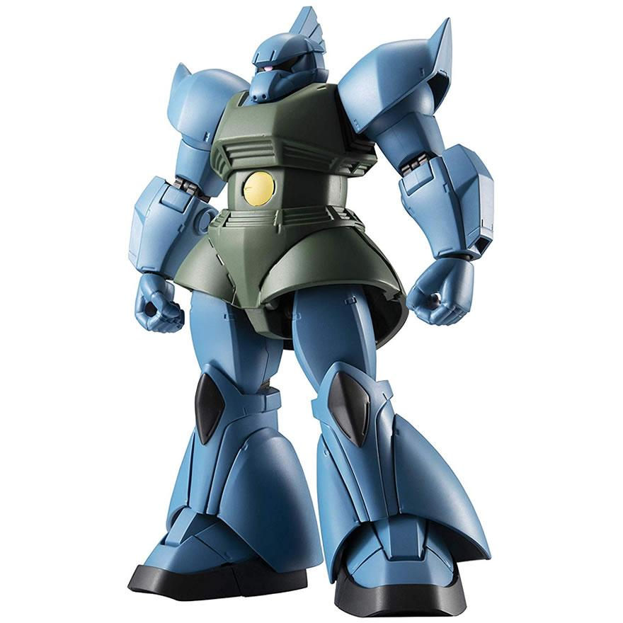 mobile-suit-gundam-0083-bandai-robot-spirits-side-ms-action-figure-ms-14a-gelgoog-anavel-gato-custom-ver-a-n-i-m-e_HYPETOKYO_1