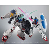 mobile-suit-gundam-0083-bandai-robot-spirits-side-ms-action-figure-rx-78gp02a-gundam-physalis-ver-a-n-i-m-e_HYPETOKYO_12