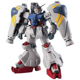 mobile-suit-gundam-0083-bandai-robot-spirits-side-ms-action-figure-rx-78gp02a-gundam-physalis-ver-a-n-i-m-e_HYPETOKYO_1