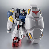 mobile-suit-gundam-0083-bandai-robot-spirits-side-ms-action-figure-rx-78gp02a-gundam-physalis-ver-a-n-i-m-e_HYPETOKYO_3