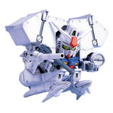 mobile-suit-gundam-0083-bb-warrior-rx-78gp-03d-dendrobium_HYPE_1