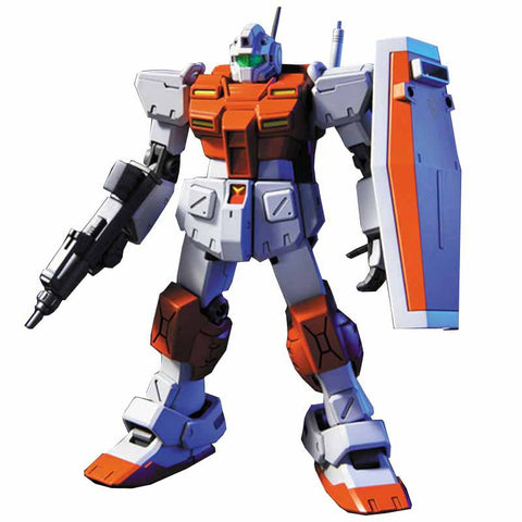 mobile-suit-gundam-0083-hguc-rgm-79-powered-gm_HYPE_1