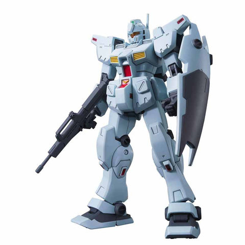 mobile-suit-gundam-0083-hguc-rgm-79n-gm-custom_HYPE_1