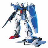 mobile-suit-gundam-0083-hguc-rx-78gp01fb-gundam-gp01fb_HYPE_1