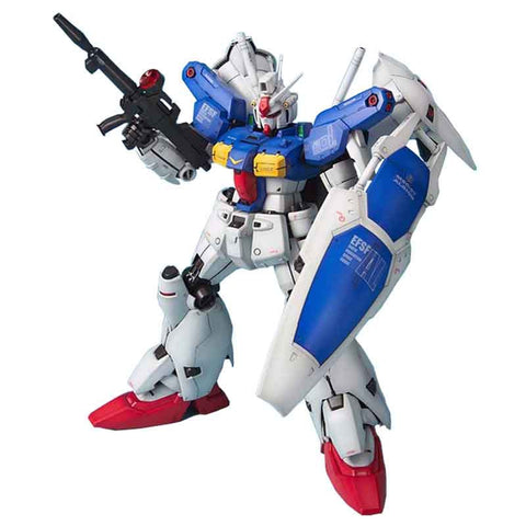 Mobile Suit Gundam 0083 PERFECT GRADE : RX-78GP01/Fb Gundam GP01/Fb - HYPETOKYO