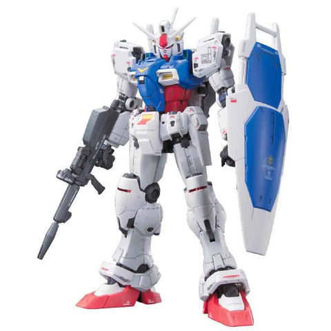 mobile-suit-gundam-0083-real-grade-rx-78-gp01-gundam-gp01-zephyranthes_HYPE_1