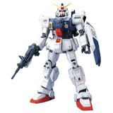 mobile-suit-gundam-08-ms-platoon-master-grade-rx-79-g-gundam-ground-type_HYPE_1