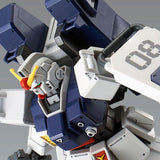 mobile-suit-gundam-08-ms-team-hguc-1-144-plastic-model-rx-79-g-gundam-ground-type-with-parachute-pack_HYPETOKYO_10