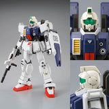 mobile-suit-gundam-08-ms-team-hguc-1-144-plastic-model-rx-79-g-gundam-ground-type-with-parachute-pack_HYPETOKYO_5