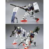 mobile-suit-gundam-08-ms-team-hguc-1-144-plastic-model-rx-79-g-gundam-ground-type-with-parachute-pack_HYPETOKYO_8
