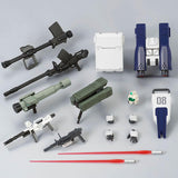 mobile-suit-gundam-08-ms-team-hguc-1-144-plastic-model-rx-79-g-gundam-ground-type-with-parachute-pack_HYPETOKYO_9