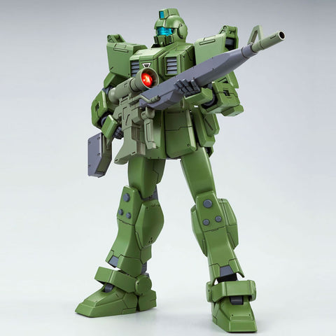 mobile-suit-gundam-08-ms-team-hguc-plastic-model-rgm-79g-gm-sniper_HYPETOKYO_1
