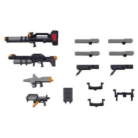 mobile-suit-gundam-bandai-robot-spirits-side-ms-action-figure-e-f-f-weapon-set-ver-a-n-i-m-e_HYPETOKYO_1