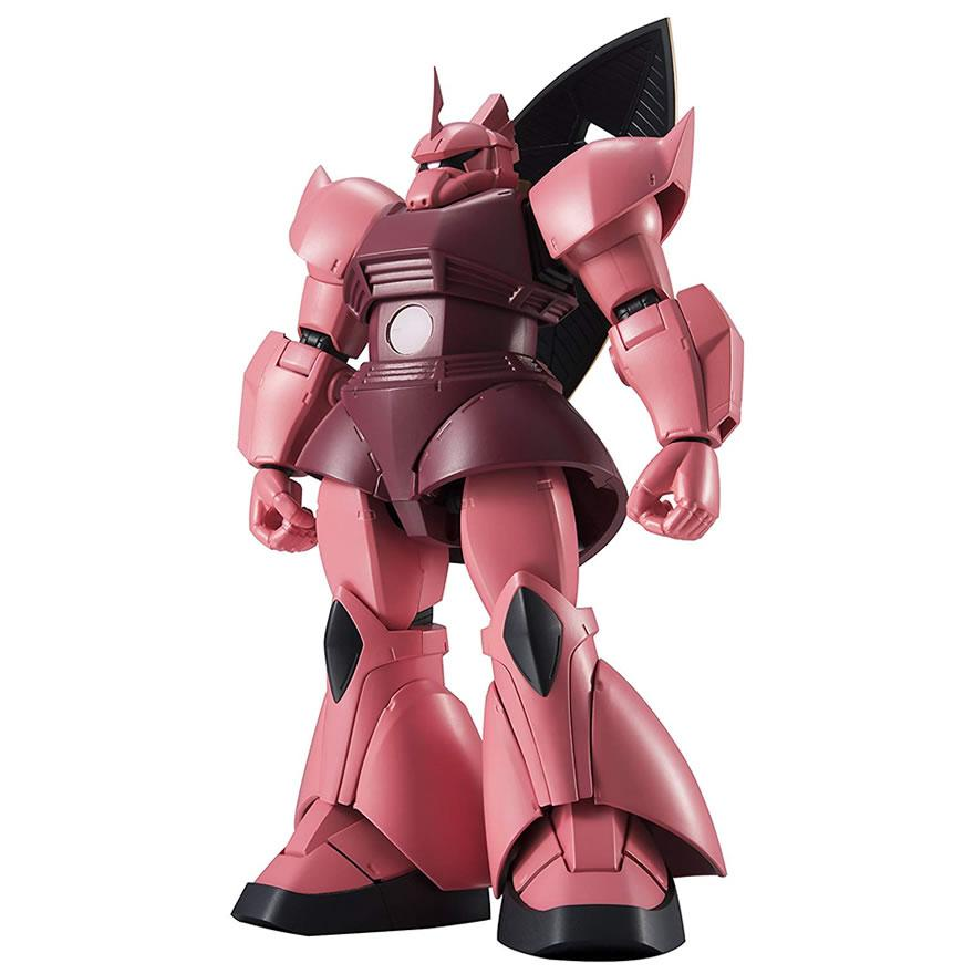 mobile-suit-gundam-bandai-robot-spirits-side-ms-action-figure-ms-14s-gelgoog-char-aznable-custom-ver-a-n-i-m-e_HYPETOKYO_1
