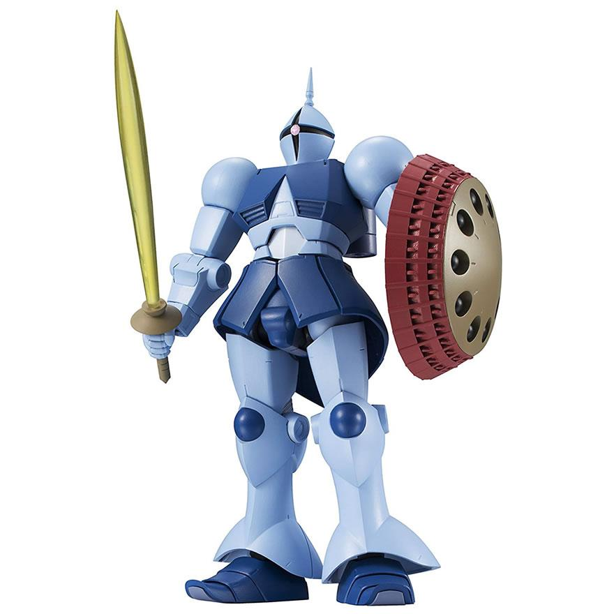 mobile-suit-gundam-bandai-robot-spirits-side-ms-action-figure-yms-15-gyan-ver-a-n-i-m-e_HYPETOKYO_1