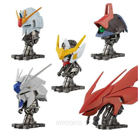 mobile-suit-gundam-candy-toy-series-machine-head-10pack-box_HYPETOKYO_1