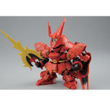 mobile-suit-gundam-chars-counter-attack-bb-warrior-msn-04-sazabi_HYPE_2