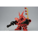 mobile-suit-gundam-chars-counter-attack-bb-warrior-msn-04-sazabi_HYPE_3