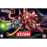 mobile-suit-gundam-chars-counter-attack-bb-warrior-msn-04-sazabi_HYPE_6