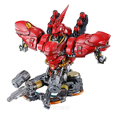 mobile-suit-gundam-chars-counter-attack-formania-ex-msn-04-sazabi_HYPETOKYO_1