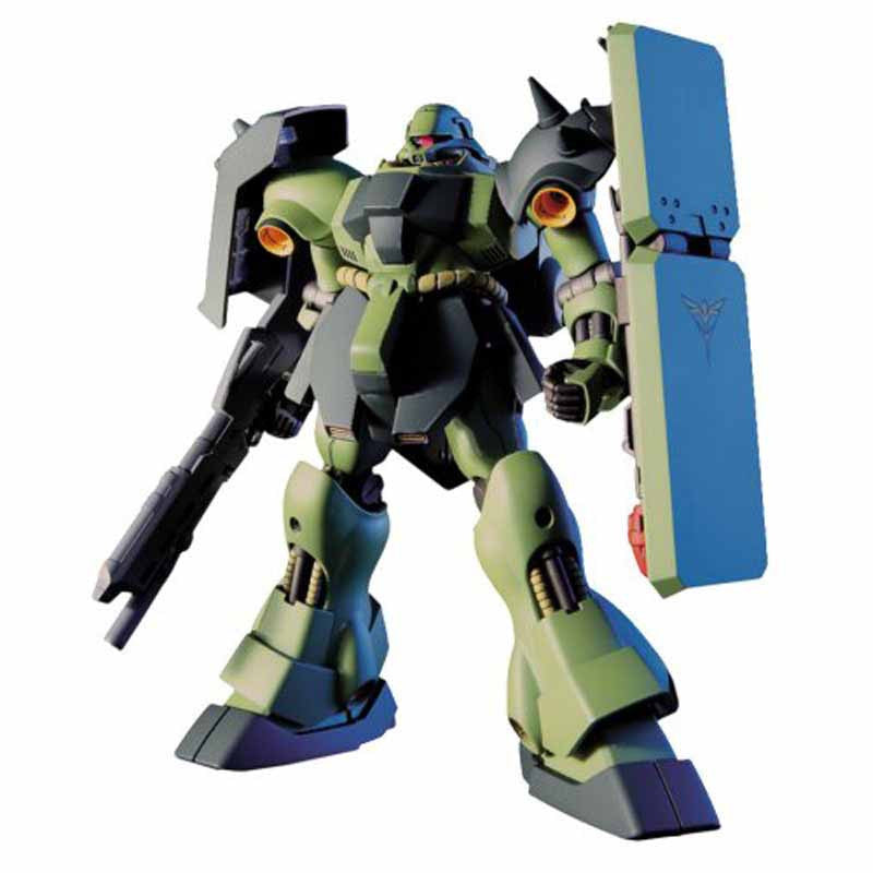 mobile-suit-gundam-chars-counter-attack-hguc-ams-119-gila-doga_HYPE_1