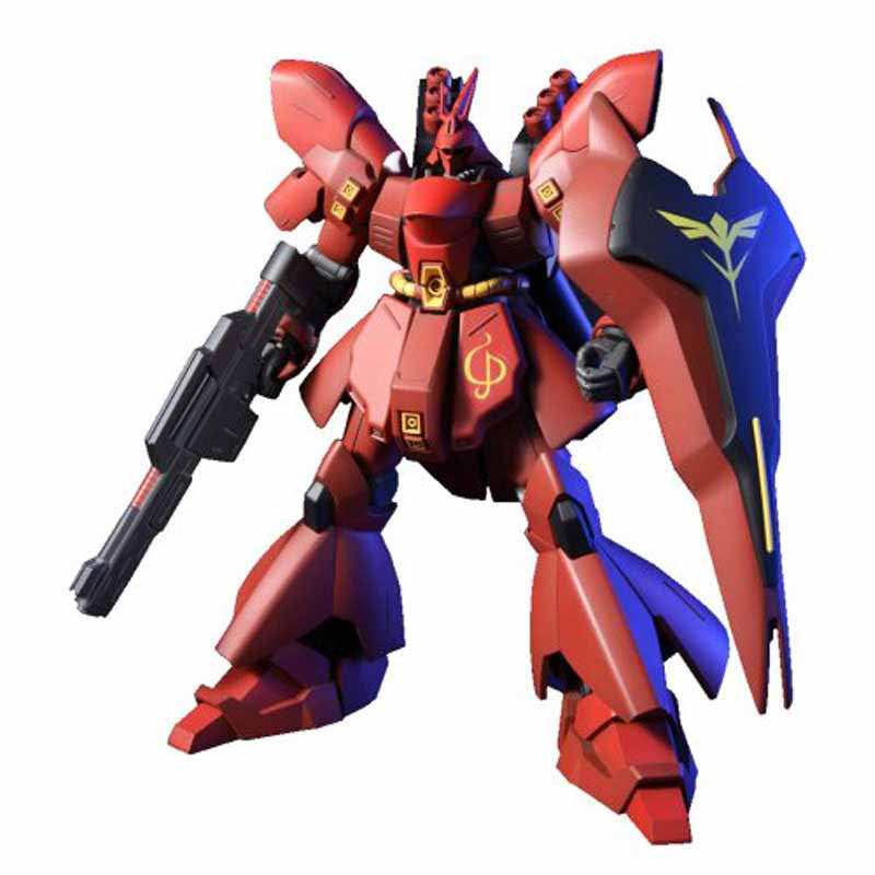 mobile-suit-gundam-chars-counter-attack-hguc-msn-04-sazabi_HYPE_1