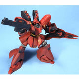 mobile-suit-gundam-chars-counter-attack-hguc-msn-04-sazabi_HYPE_2