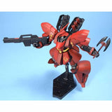 mobile-suit-gundam-chars-counter-attack-hguc-msn-04-sazabi_HYPE_3