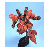 mobile-suit-gundam-chars-counter-attack-hguc-msn-04-sazabi_HYPE_5