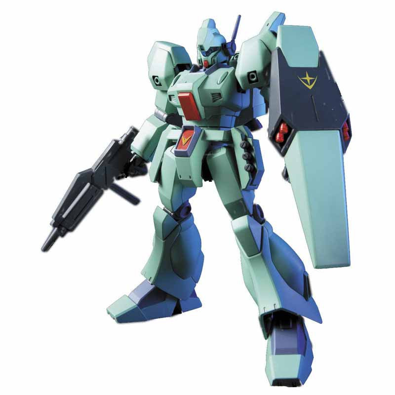 mobile-suit-gundam-chars-counter-attack-hguc-rgm-89-jegan_HYPE_1