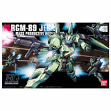 mobile-suit-gundam-chars-counter-attack-hguc-rgm-89-jegan_HYPE_3