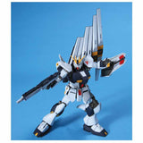 mobile-suit-gundam-chars-counter-attack-hguc-rx-93-nu-gundam_HYPE_2