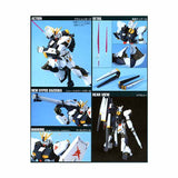 mobile-suit-gundam-chars-counter-attack-hguc-rx-93-nu-gundam_HYPE_3