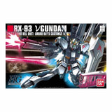 mobile-suit-gundam-chars-counter-attack-hguc-rx-93-nu-gundam_HYPE_4
