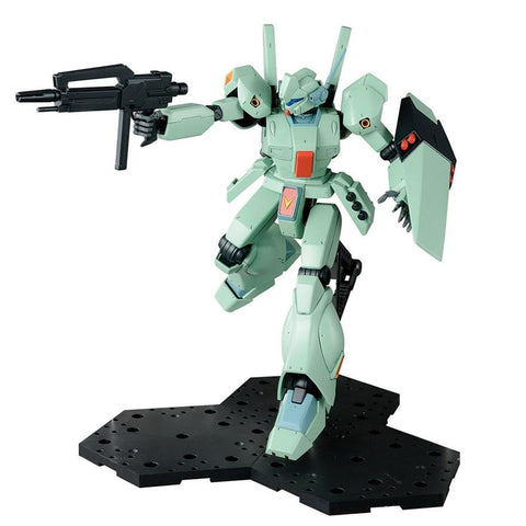 mobile-suit-gundam-chars-counter-attack-master-grade-1-100-plastic-model-rgm-89-jegan_HYPETOKYO_1