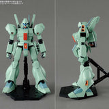 mobile-suit-gundam-chars-counter-attack-master-grade-1-100-plastic-model-rgm-89-jegan_HYPETOKYO_4