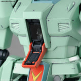 mobile-suit-gundam-chars-counter-attack-master-grade-1-100-plastic-model-rgm-89-jegan_HYPETOKYO_7