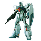 mobile-suit-gundam-chars-counter-attack-master-grade-rgz-91-re-gz_HYPE_1
