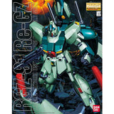 mobile-suit-gundam-chars-counter-attack-master-grade-rgz-91-re-gz_HYPE_5