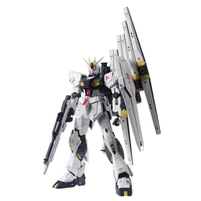 mobile-suit-gundam-chars-counter-attack-master-grade-rx-93-nu-gundam-ver-ka_HYPE_1