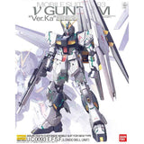 mobile-suit-gundam-chars-counter-attack-master-grade-rx-93-nu-gundam-ver-ka_HYPE_4