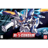 mobile-suit-gundam-chars-counter-attack-msv-bb-warrior-rx-93-v2-hi-nu-gundam_HYPE_5