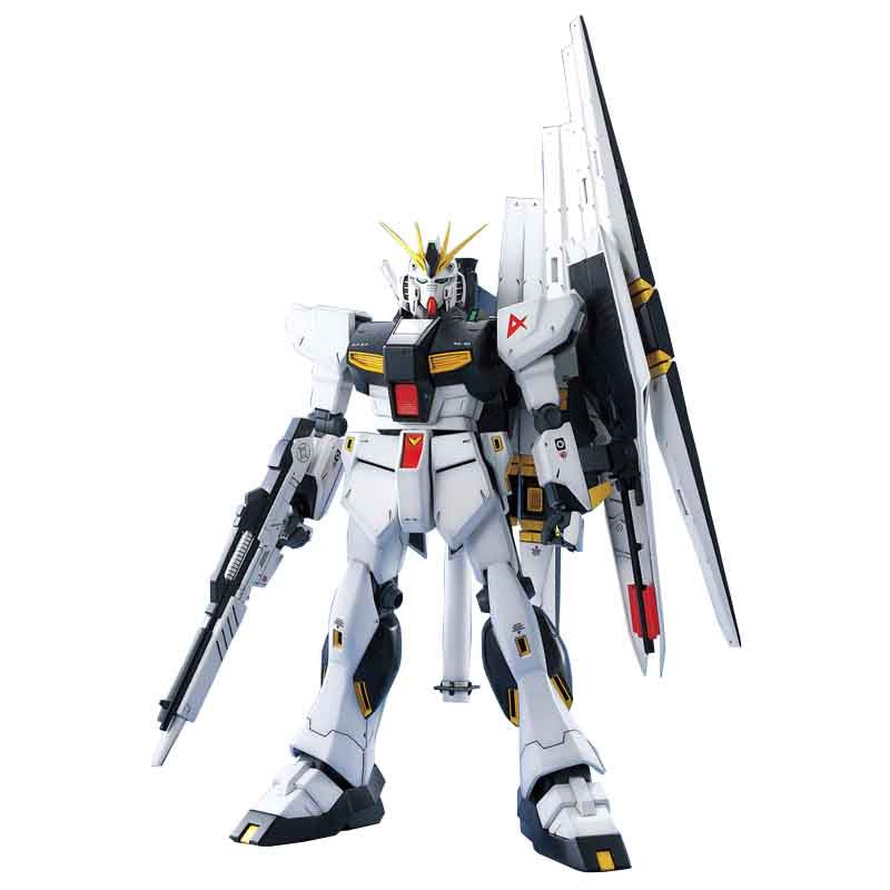 mobile-suit-gundam-chars-counterattack-master-grade-rx-93-nu-gundam_HYPE_1