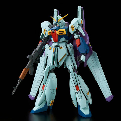 mobile-suit-gundam-chars-counterattack-msv-master-grade-1-100-plastic-model-rgz-91b-re-gz-custom_HYPETOKYO_1