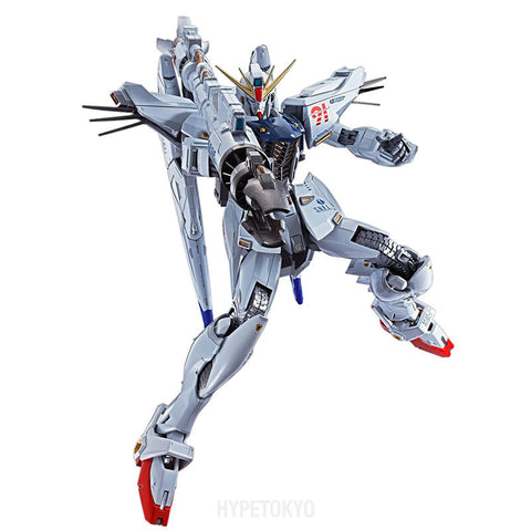 mobile-suit-gundam-f91-metal-build-action-figure-gundam-f91_HYPETOKYO_1
