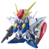 Mobile Suit Gundam Hathaway's Flash BB WARRIOR : RX-105 Xi Gundam - HYPETOKYO