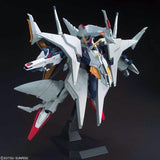 Mobile Suit Gundam Hathaway's Flash HGUC 1/144 Plastic Model : RX-104FF Penelope