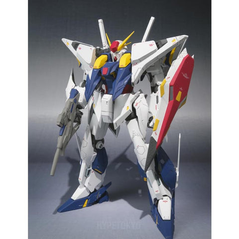 mobile-suit-gundam-hathaways-flash-robot-spirits-side-ms-xi-gundam_HYPETOKYO_1