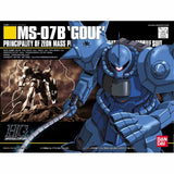 mobile-suit-gundam-hguc-ms-07b-gouf_HYPE_2